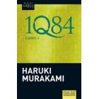 1Q84 (Libro 3)