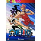 One Piece Activities. Play