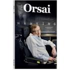 Orsai #15