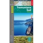 Tramuntana Sud-Mallorca