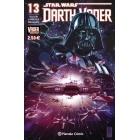 Star Wars Darth Vader 13