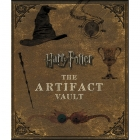 Harry Potter: The Artifact Vault