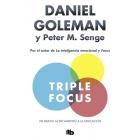 Triple Focus. Un nuevo acercamiento a la educación