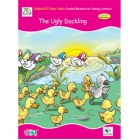 The Ugly Ducking - Pre A1 - Starters