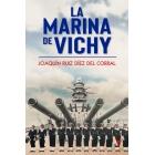 La Marina de Vichy