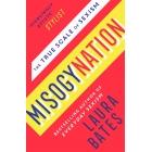 Misogynation