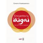 Encuentra tu ikigai. Vive de lo que te apasiona