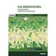 Cos administratiu de la Generalitat de Catalunya supòsits pràctics i competències professionals