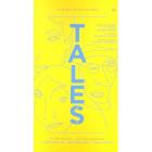 Revista Tales nº 11