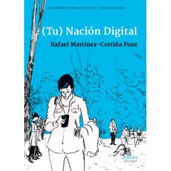 (Tu) Nación Digital
