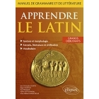 Reading Latin. Text, vocabulari i exercicis I
