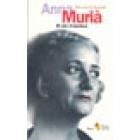 Cent anys de traducció al català (1891-1990) antología