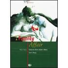 A Family Affair. Level intermediate (eli classics)