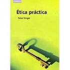 Ética práctica