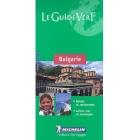 Bulgarie. Guide Vert