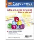 CSS: juego de niños