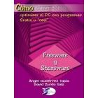 Cómo optimizar el PC con programas gratis o casi: Freeware y Shareware