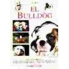 El bulldog