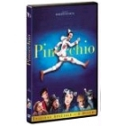 Pinocchio. Special Edition (2 DVD)