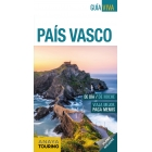 Pais Vasco. Guía Viva