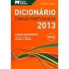 Dicionario Editora da Língua Portuguesa