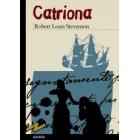 Catriona (continuación de
