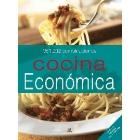 Cocina económica. 351.232 combinaciones