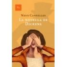 La novel.la de Dickens