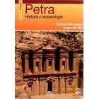 Petra. Historia y arqueología