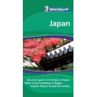 Japón/Japan (Green Guide) 2011