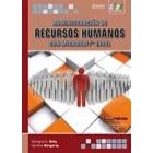 Administración de recursos humanos con microsoft excel
