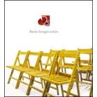 Beste larogei urtian (Libro DVD)