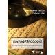 Sociografologia