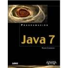 Programación Java 7