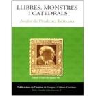 Llibres, monstres i catedrals: