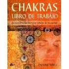 Chakras.Libro de trabajo