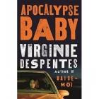 Apocalypse Baby