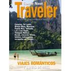 Viajes románticos y lunas de miel (Conde Nast Traveller) 72