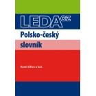 Polsko-ceský slovník
