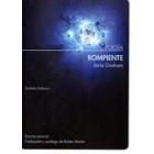Rompiente. Edición bilingüe