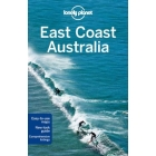 East Coast Australia. Lonely Planet (inglés)