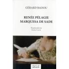 Renée Pélagie Marquesa de Sade