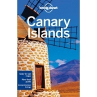 Canarias/Canary Islands. Lonely Planet (inglés)