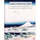 Más cuentos zen