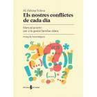 Evento 03/07/2019 - Els nostres conflictes de cada día. Manual pràctic per a la gestió familiar diària