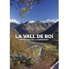 La Vall de Boí. Patrimoni de la humanitat