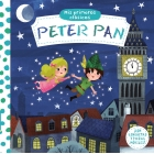 Mis primeros clásicos. Peter Pan