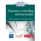 Finanzas y controlling internacionales. Revista 26. Bases conceptuales y aplicaciones prácticas