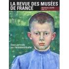 La revue des musees de France 3-2018