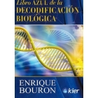 Libro Azul de la Decodificación Biológica